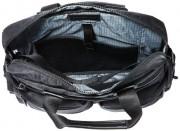 Mandarina-Duck-STUDIO-CARTELLA-NERO-ELC14-Bolsa-al-hombro-para-hombre-color-negro-talla-46x32x10-cm-0-3