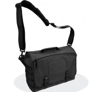 Maxpedition-Maxpedition-VesperTM-Tactical-Laptop-Messenger-Bag-black-Morral-de-viaje-color-negro-talla-41-in-0