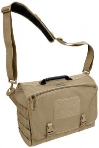 Maxpedition-Maxpedition-VesperTM-Tactical-Laptop-Messenger-Bag-khaki-Morral-de-viaje-color-caqui-talla-UK-41-in-0