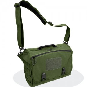 Maxpedition-Maxpedition-VesperTM-Tactical-Laptop-Messenger-Bag-od-Green-Morral-de-viaje-color-verde-talla-41-in-0