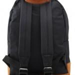Mi-Pac-Nordic-Black-Bolsa-escolar-color-negro-negro-talla-FR-33-cm-0-0