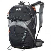 Millet-Aerial-28-Mochila-color-negro-talla-28-L-0