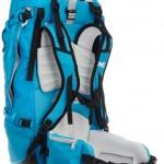 Millet-UBIC-50-10-LD-Mochila-de-senderismo-color-azul-talla-U-0-0