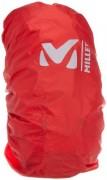 Millet-UBIC-50-10-LD-Mochila-de-senderismo-color-azul-talla-U-0-1