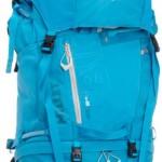 Millet-UBIC-50-10-LD-Mochila-de-senderismo-color-azul-talla-U-0