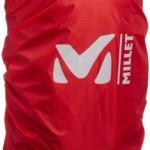 Millet-Ubic-40-Mochila-color-negro-negro-talla-40-L-0-1