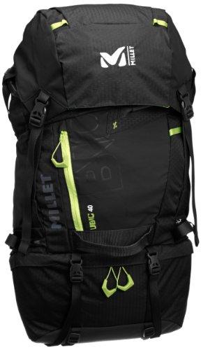 Millet-Ubic-40-Mochila-color-negro-negro-talla-40-L-0