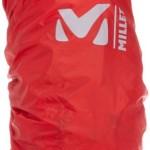 Millet-Ubic-50-10-Mochila-color-negro-negro-talla-50-10-L-0-1