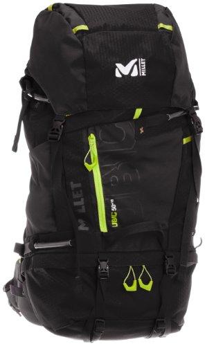 Millet-Ubic-50-10-Mochila-color-negro-negro-talla-50-10-L-0