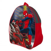 Mochila-Spiderman-Marvel-pequea-28-cm-0