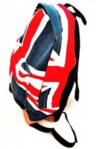 Mochila-casual-design-Union-Jack-Inglaterra-Tinas-Collection-0