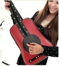 Mochila-casual-y-bolso-de-bandolera-design-guitarra-Tinas-Collection-0