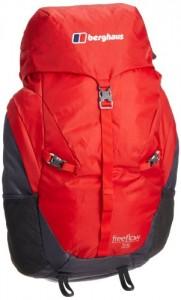 Mochila-de-trekking-Berghaus-Freeflow-25-grisrojo-2014-0