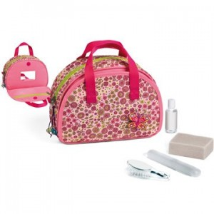 Neceser-bolso-contenido-By-by-butterfly-0