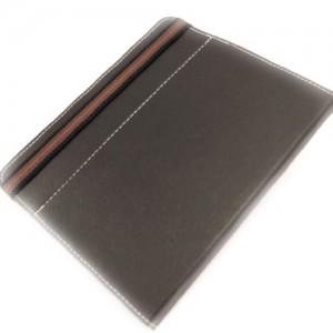 Negro-esencial-ipad-97-0