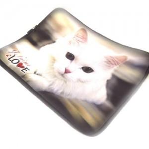 Neoprene-laptop-sleeve-un-amor-de-los-animales-15-0