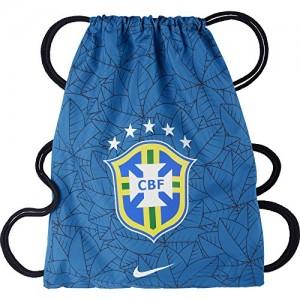 Nike-Allegiance-Gym-Sack-20-Seleccin-Brasilea-de-Ftbol-CBF-Bolsa-color-azul-negro-blanco-talla-nica-0
