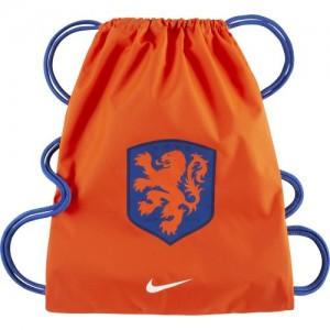 Nike-Allegiance-Gym-Sack-20-Seleccin-Holandesa-de-Ftbol-KNVB-Bolsa-color-naranja-azul-blanco-talla-nica-0