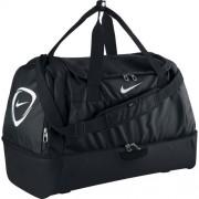 Nike-Club-Team-Hardcase-L-Bolsa-color-negro-blanco-talla-nica-0-0