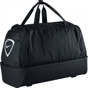Nike-Club-Team-Hardcase-L-Bolsa-color-negro-blanco-talla-nica-0