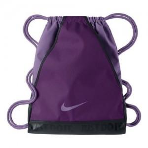 Nike-Varsity-Gymsack-Bolsa-color-morado-talla-nica-0