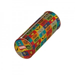 Official-MARVEL-Character-Heads-Pencil-Case-0