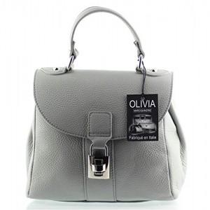 Olivia-Bolso-de-cuero-verone-n1338-grisazul-bolso-en-cuero-genuino-0