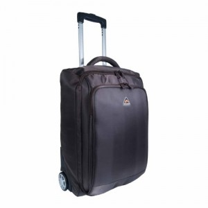 Outdoor-Gear-Trolley-para-porttil-Outdoor-Gear-Laptop-Wheeled-Cabin-Bag-marrn-marrn-1530BRN-0