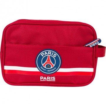 PARIS-SAINT-GERMAIN-Bolsa-de-aseo-PSG21092Rouge24-0