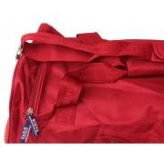 PARIS-SAINT-GERMAIN-Bolso-bandolera-rojo-rojo-PSG25351Rouge52-0-1