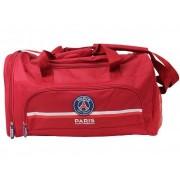PARIS-SAINT-GERMAIN-Bolso-bandolera-rojo-rojo-PSG25351Rouge52-0