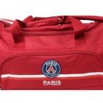 PARIS-SAINT-GERMAIN-Bolso-bandolera-rojo-rojo-PSG25351Rouge52-0-4