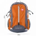 PKUVDSL-productos-al-aire-libre-grande-25-L-Multifuncional-Drift-impermeable-del-bolso-que-viaja-Bolsa-mochilas-de-senderismo-Orange-0-0