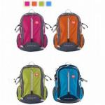 PKUVDSL-productos-al-aire-libre-grande-25-L-Multifuncional-Drift-impermeable-del-bolso-que-viaja-Bolsa-mochilas-de-senderismo-Orange-0-1