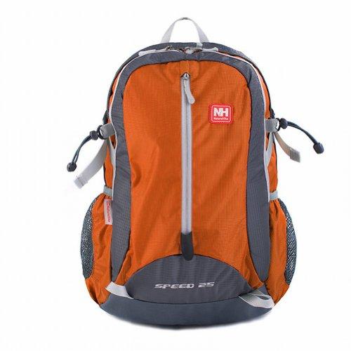 PKUVDSL-productos-al-aire-libre-grande-25-L-Multifuncional-Drift-impermeable-del-bolso-que-viaja-Bolsa-mochilas-de-senderismo-Orange-0