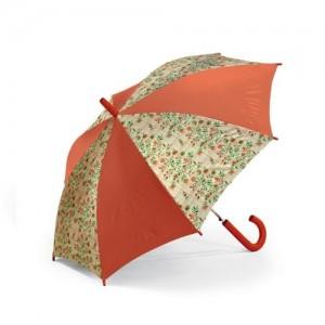 Paraguas-Folk-0