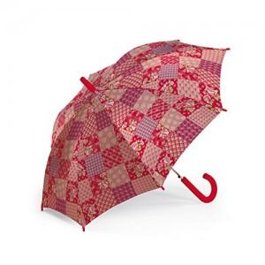 Paraguas-Teddy-0