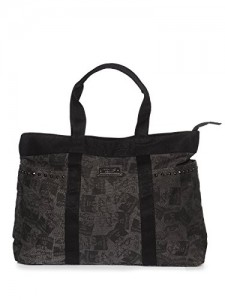 Pepe-Jeans-London-Bolso-Bag-Gris-nica-0