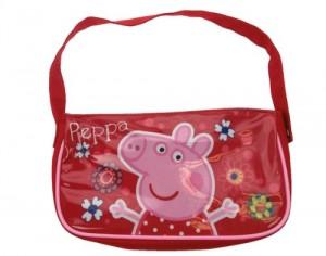 Peppa-Pig-Tropical-Paradise-Juego-de-imitacin-Peppa-pig-Trade-Mark-Collections-PEPPA001235-0