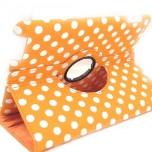 Pequeos-puntos-de-color-naranja-ipad-97-0