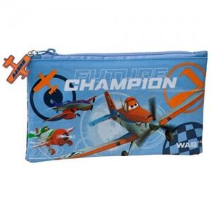 Portatodo-Champin-Planes-0