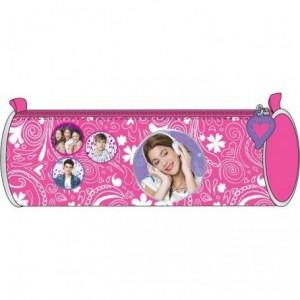 Portatodo-Violetta-Disney-Dreams-0