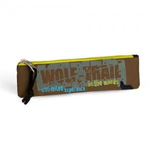 Portatodo-pequeno-plano-Wolf-trail-0