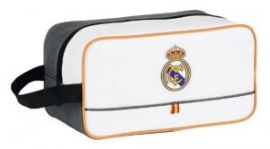 Real-Madrid-Zapatillero-diseo-Classic-Safta-811424682-0