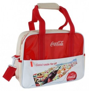 Refrigerador-botn-buena-Coca-Cola-vintage-14-EZetil-0