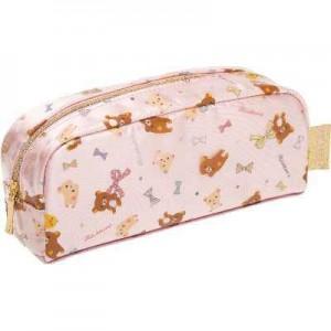 Rilakkuma-bolsa-de-la-pluma-rosa-japn-importacin-0