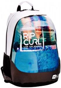 Rip-Curl-Proschool-Graphic-Shoot-Mochila-hombre-color-azul-talla-One-Size-0