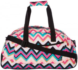Roxy-Bolso-weekend-ARJBL00000-Varios-colores-0