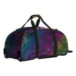 Roxy-Equipaje-de-cabina-Distance-Apart-morado-ultraviolet-0-0