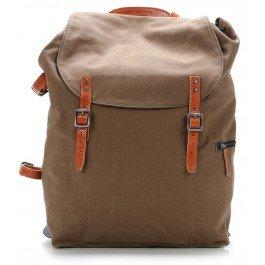 Royal-RepubliQ-Legioner-City-15-Laptop-Backpack-2103-olive-0